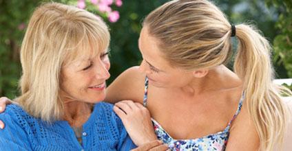 איך לעבור בשלום מפגש עם המשפחה?